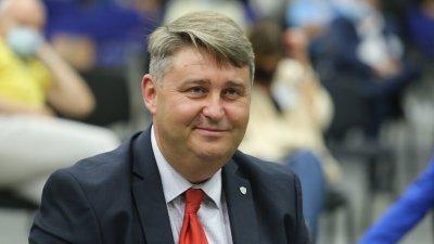Евгени Иванов получи подкрепа на над 900 обвинители