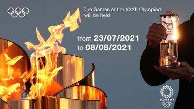 Томас Бах: Олимпийски игри ще има и без ваксина срещу COVID-19