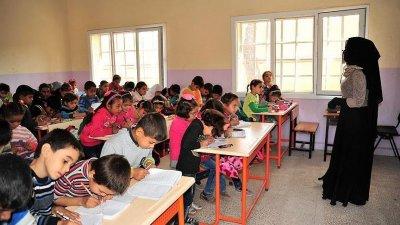 Турция няма да отвори училищата