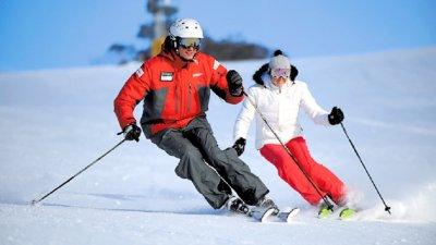 Самоков се стяга за ски сезона, ако има такъв