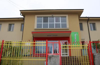 """Ужас: 3-годишно """"избяга"""" от детска градина в Перник"""