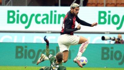 Милан, Тотнъм и Волфсбург на крачка от групите на Лига Европа