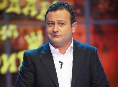 Измамници събират кеш от името на Димитър Рачков