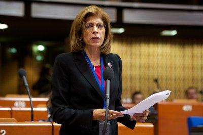 Брюксел: ЕС е изправен пред втора вълна на Covid-19