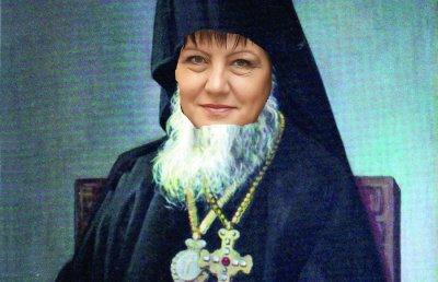 На депутати като Лъчо Мозъка, Крумчо Зарков и Жоро Дантелата и Цвета от Кърджали им е много