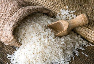 Изненада! Оризът пази от рак