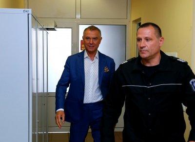 КРИБ се ядоса на братя Бобокови: Не търпим търговия с влияние и монопол