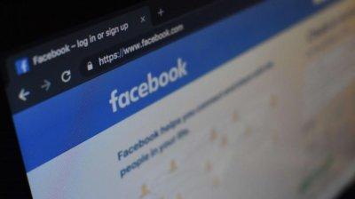 Дутерте може да забрани Facebook на Филипините