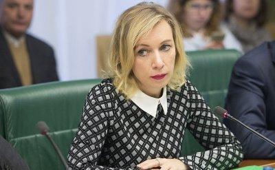 Москва забрани на още граждани на ЕС да влизат в Русия