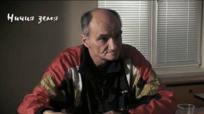 Гешев се самосезира след ТВ-самопризнания на сериен убиец (ВИДЕО 18+)