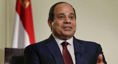Убиха протестиращ срещу президента Сиси в Египет