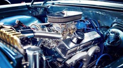 Калифорния: Слагаме край на двигателя с вътрешно горене от 2035 г.