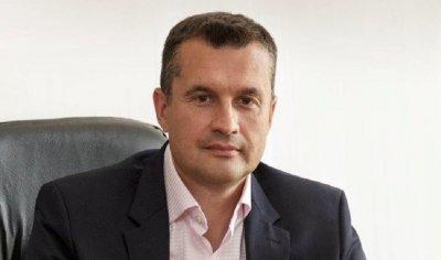 Калоян Методиев критикува Радев - често се обръщал към народа