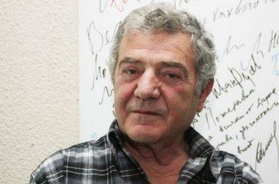 Стефан Цанев излезе с градивна критика срещу протеста