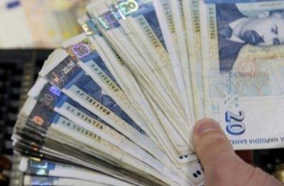 Наглост: Фирмите поискаха да не плащат данъци