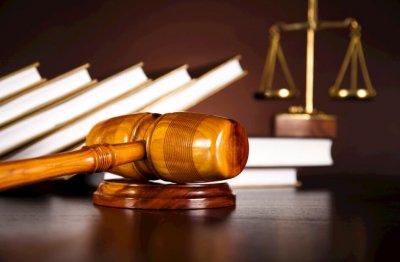 Осъдиха за пране на милиони долари Росен Йосифов