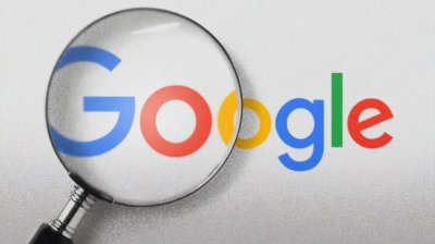 Google заделя $1 млрд. за медиите в новия си новинарски проект