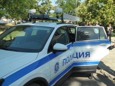Дават на съд тумба роми, нападнали полицаи в Ботевград