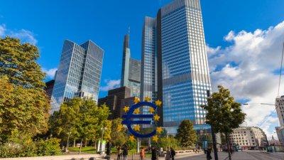 БРАВОС! Банките отложили кредити за 9,1 млрд