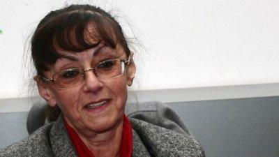Нели Куцкова: Новият евродоклад - като старите