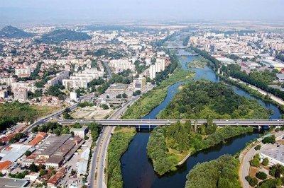 Бизнесмен от Пловдив купи остров Адата