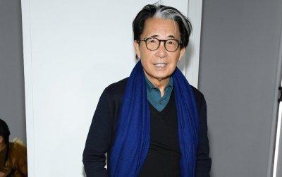 Основателят на модната марка Kenzo умря от коронавирус