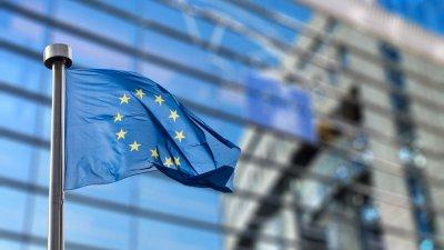 Безработицата в еврозоната достига 8,1% през август