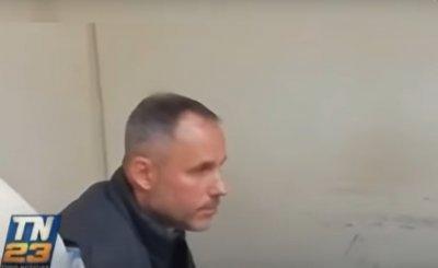 US беглец от закона се правел на българин