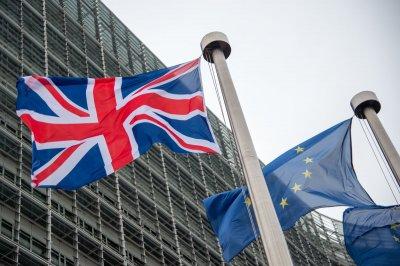 ЕК открива наказателна процедура срещу Великобритания