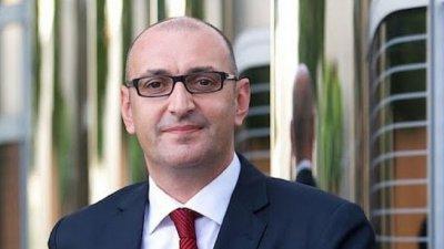 Защо Турция се намеси в Нагорни Карабах?