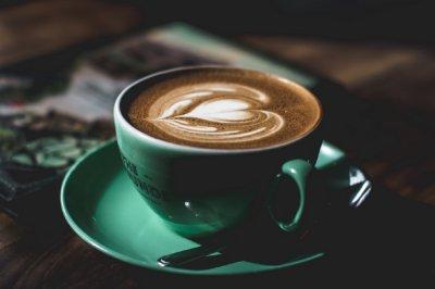 Кафе на гладно? Ще пипнете диабет!