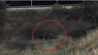 Първи версии за зловещата смърт на полицейския шеф в Пловдив