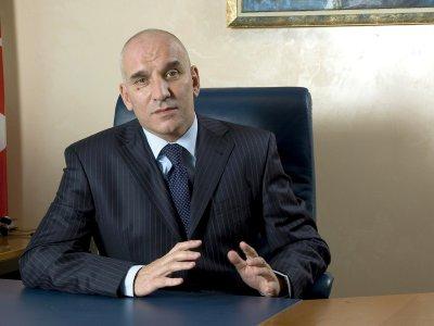 Хампарцумян: Няма да има скок на лихвите