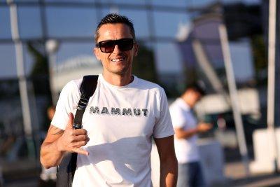 Ицо Янев е новият треньор на Миньор