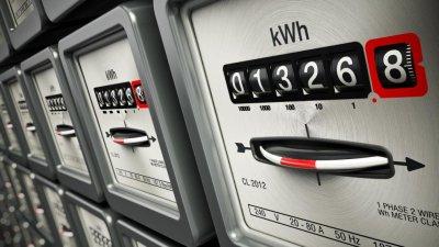 300 хиляди малки фирми от днес купуват ток от свободния пазар