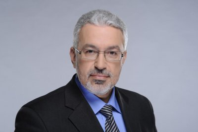 Д-р Илко Семерджиев: Идва ерата на техно-хуманоидите