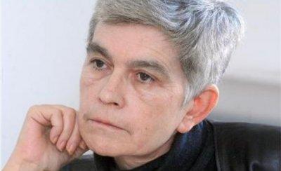 Велислава Дърева не е доволна, че е отсвирена от ръководството на БСП