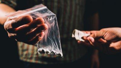 Съдят студент, продавал три вида дрога