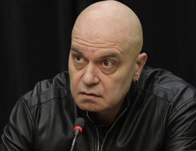 Слави победи Валери Симеонов в съда
