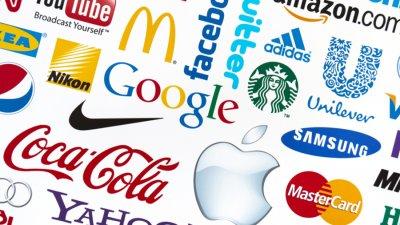 Без изненада: Apple пак е най-скъпата марка в света