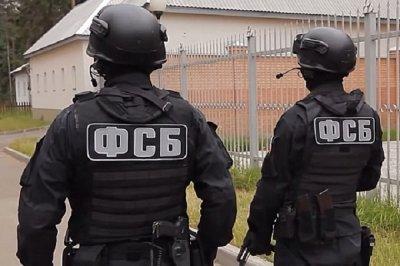 В Москва предотвратиха терористичен акт