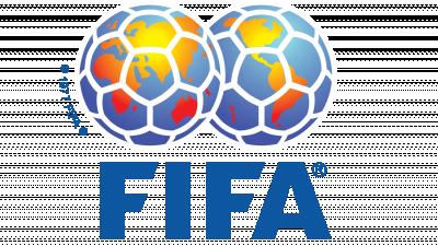Глас от ФИФА: Нямаме интерес от създаване на Европейска Суперлига