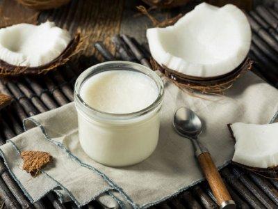 Кокосовото масло може да пребори коронавируса