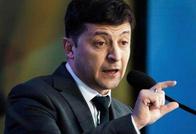 Украйна гради две военноморски бази на Черно море