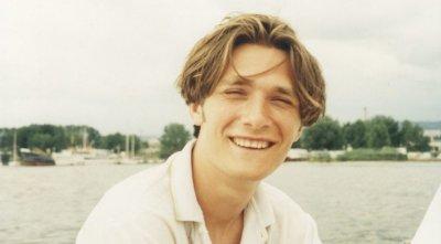 Освободиха втория от осъдените за убийството на Мартин Борилски