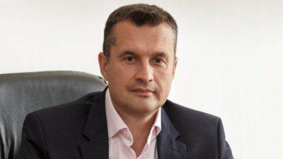 Калоян Методиев: Служебен кабинет и предсрочни избори ще ни вкарат в хаос