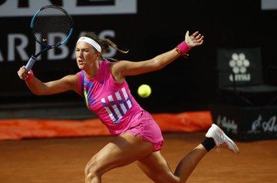Виктория Азаренка с триумф в Чехия