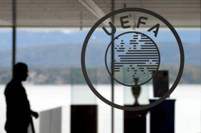 УЕФА отново планира Финална осмица в евротурнирите