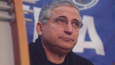 Хора на Порточанов: Писмени оставки от БФС!