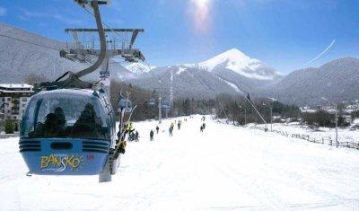 Банско в паника – ще има ли ски сезон?